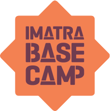 Imatra Base Camp